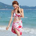 impermeável respirável concorrência thong bikini swimwear do biquini bikini sexy fotos