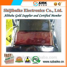 S-av17 50w vhf fm rf módulo amplificador de potencia