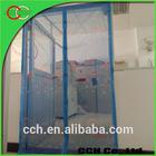 Magnetic Mosquito Screen Window/Door