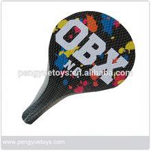 Ookee outdoor - Custom Tennis Racket