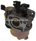 High quality gasoline generator spare parts CG415 carburetor