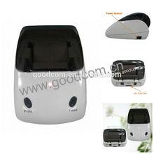 Goodcom Portable Printer GT4000SW Supports GPRS / SMS / Wifi ( OEM & ODM )
