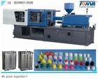 520 Tons Plastic Cap Injection Machine