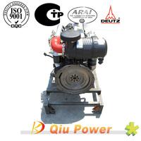 4jb1 motor