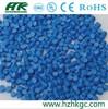 PA6 GF30, Nylon6 GF30 Granule, Polyamide 6 GF30 plastic resin