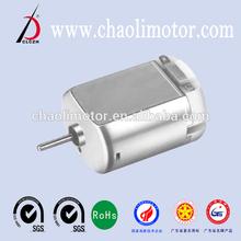 fc-280sa car window motor,wiper motor for suzuki,small dc motor