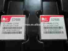 simcom SIM808 ,cheaper than SIM908 ,GSM/GPRS+GPS module,with bluetooth