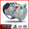 High Quality 12v Dc Air Conditioner Compressor For 10S15C