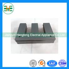 CRNGO 50A600 silicon steel sheet