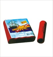 macth fire cracker /chinese thunder bomb firecracker