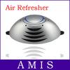 car caring air purifier oxygen bar ionizer