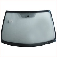toyota corolla windshield