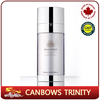 Canada Peptide cosmetics brightening reducing pigmentation whitening lotion/cream skin care product