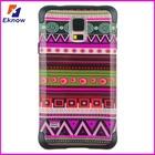 Popular PC&TPU for Samsung Galaxy S5 custom cell phone case