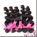 Carina productos para el cabello natural al por mayor de onda primas 5a 100% grado sin procesar libre sueltas de onda del pelo brasileño barato y sin procesar