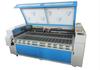 fast speed auto feeding acrylic laser cutting machine