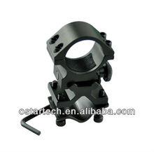 Hot Selling 25mm Riflescope Gun Mount High Quality SG-GM01