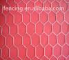 Anping hexagonal mesh/ rabbit cage/ bird cage/