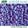 PA6 wear resistance nylon, polyamide, plastic granules