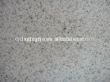 liquid colored spray paint granite