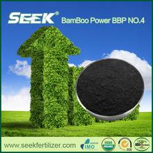 100% Natural Soil Conditioner homemade organic fertilizer recipe