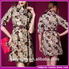 2014 Fashion Women Coats And Skirts