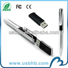 High quality usb flash pen drive bulk cheap 1gb