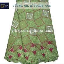schiffli embroidery china african cotton fabric faisalabad pakistan