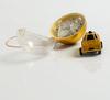 2014 hot selling rc hobby models plastic novelty toys