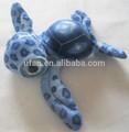 tortuga pandent ojos grandes tortuga juguetes blandos