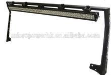 Roof Bracket For Jeep Wrangler JK Led Light Bar Mount Bracket ,Led Light Bar