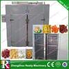 Tobacco dryer machine/vegetable spin drier