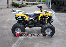 atv 4x4 150cc (CE Certification Approved)