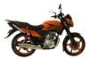 Motorcycles bike morocco 250cc motorcycle sale ZF150-10A(III)