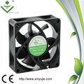 Ventilador de refrigeración para PS3 fat, Aire acondicionado inverter 70 mm consola de juegos ventilador de refrigeración para wii u
