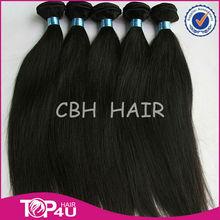 Alibaba Wholesale high quality cheap 100% full cuticle chinese virgin hair extension hair nature international china