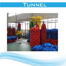 automatic tunnel car washe, mini car washer, car washer equipment