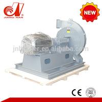 dc stand fan industrial stand fan exhaust fan
