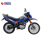 New style 200 cc dirt bike manufacturer made in china(ZF250GY-5)