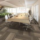 Gorgeous carpet tile commercial pp yarn grade
