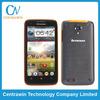 Original Lenovo S750 Smartphone MTK6589 Quad Core 4.5'' IPS 8MP 1GB RAM 4GB ROM Android 4.2 GPS Russian Multi Language