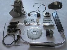 2 Stroke Power Kit Motor Para Bicicleta motorizada motor / gasolina para a bicicleta