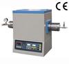 Tube-1400 Heat Treatment lab vacuum Tube furnace