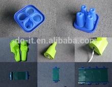 lowest price !!! ceramic mug different sublimation heat press mat mould for mug bottle cup glass