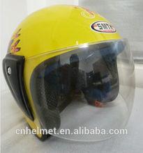 half face helmet SMTK- 203B
