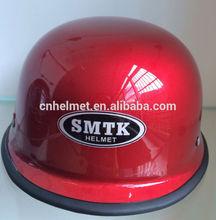 german helmet smtk-211