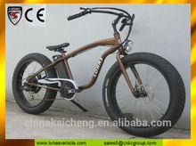 250w hengli quad bike atv adult racing quad bikes