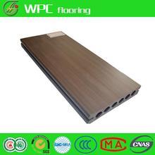 2014 hot sale easy to install floor hardener