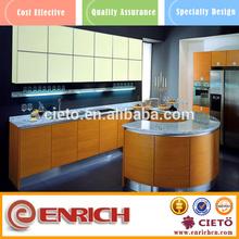 Industrial Furniture Metal Cabinet For Kitchen