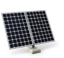 New product low pricel ow price mini solar panel